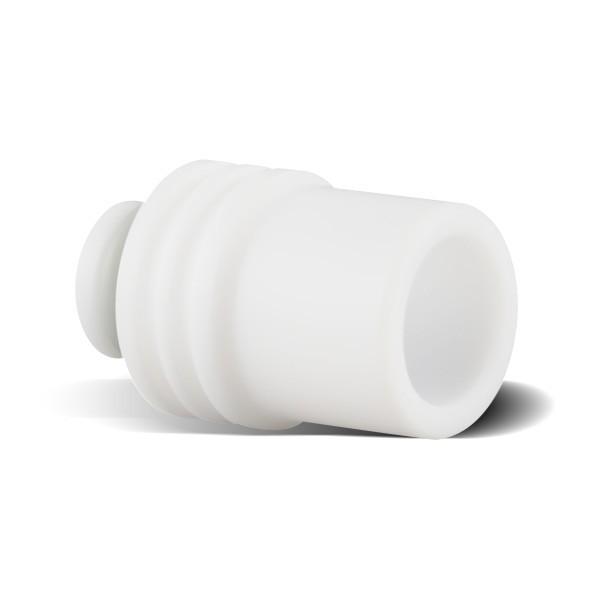 Vaponaute Drip Tip n°17