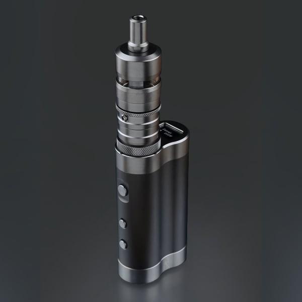 Flash-e-Vapor V4.5S+ Dani 21700 DLC Set