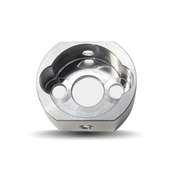 DWA Verdampferkammer-Inlay für Flash-e-Vapor