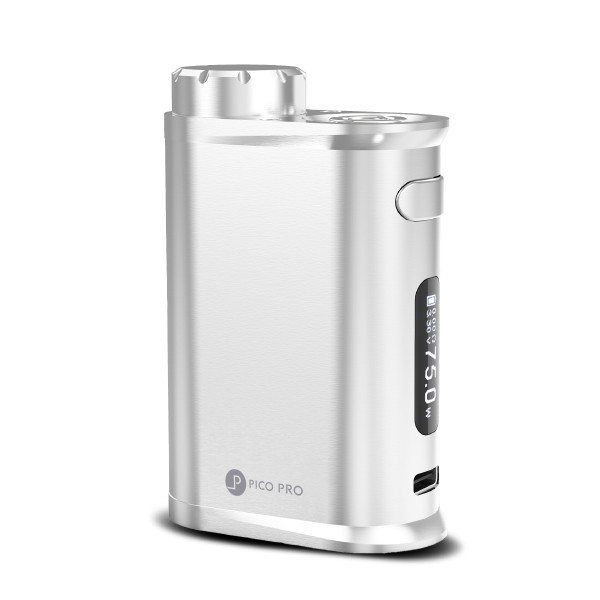 PIPELINE Pico Pro (USB-C Version)