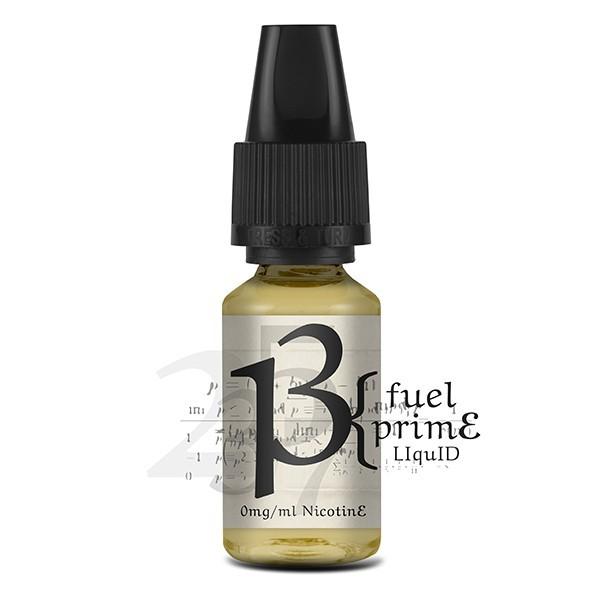 Prime 13 Liquid 50ml