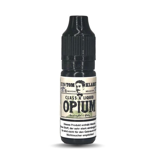 Opium Liquid 10ml