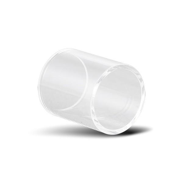 Vapor Giant V5 S Ersatzglas
