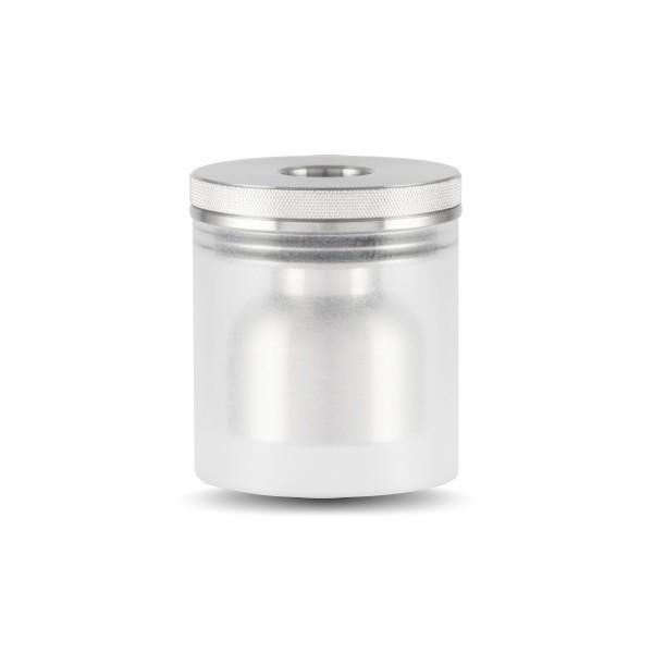 Taifun GT IV - 2 ml Glas Kit