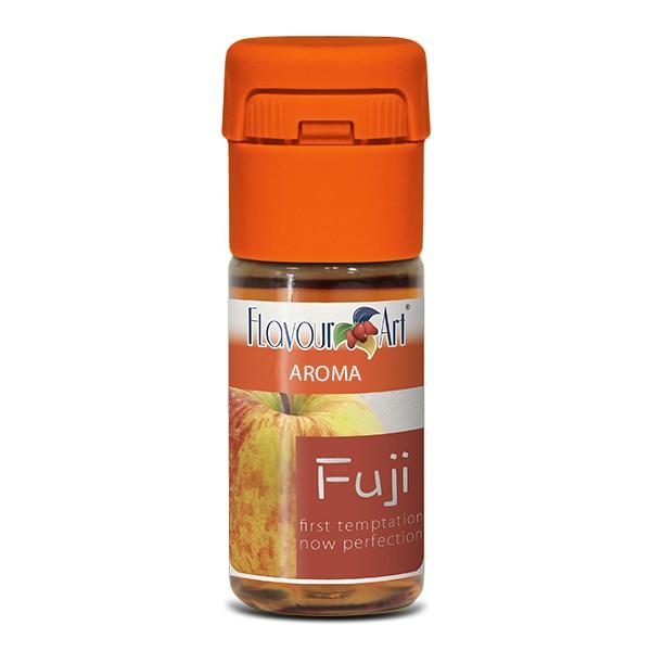 FlavourArt Fuji Apfel Aroma 10ml