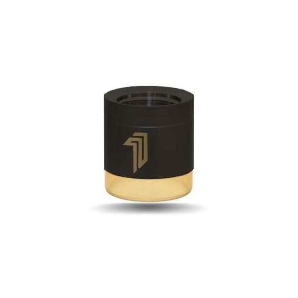Kayfun Prime PEI Tank Nite DLC (Special Edition)