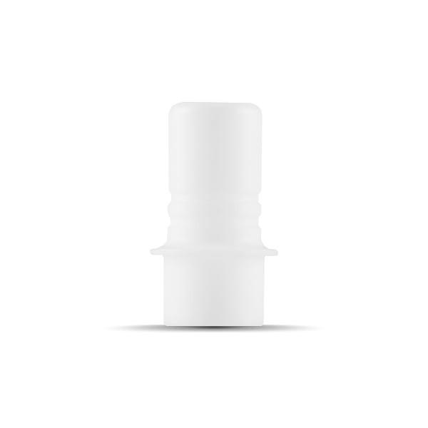 Drip Tip Corona MTL PTFE