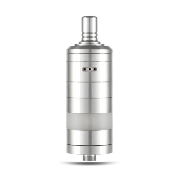 Corona V8 MTL Deluxe