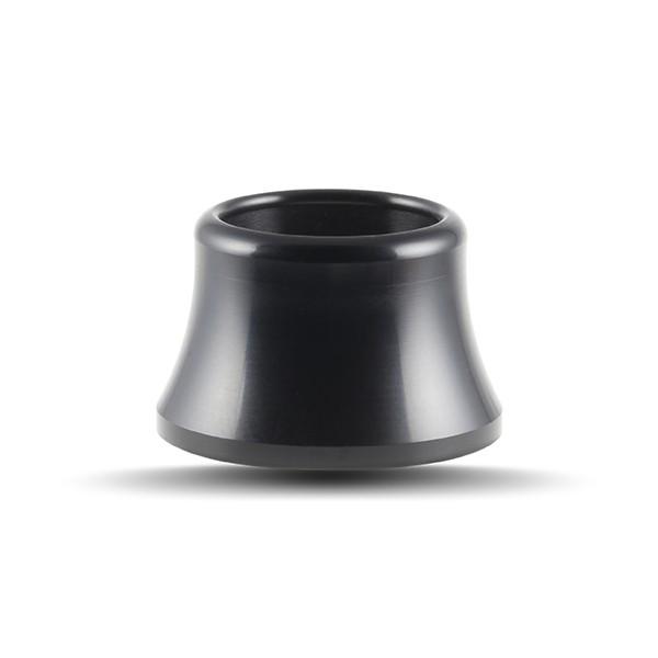 Drip Tip Cabeo Standard DL