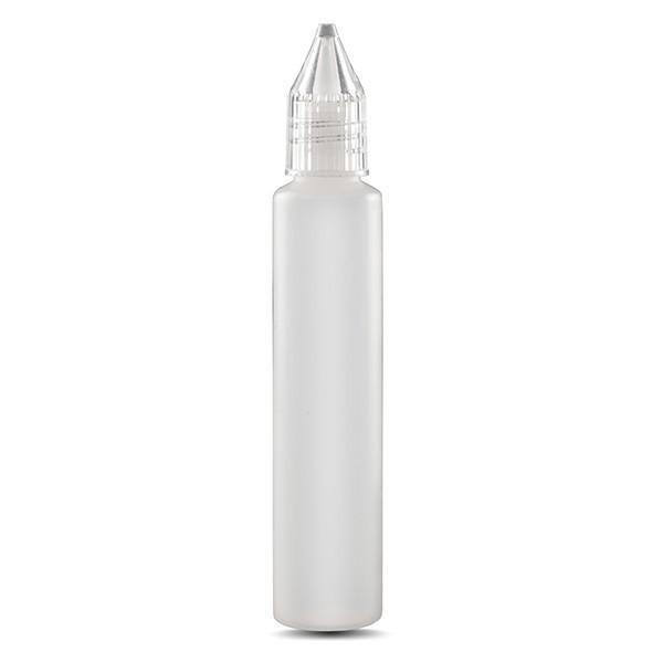 Unicorn Bottle PE 30 ml