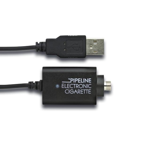 Evolution USB-Ladegerät