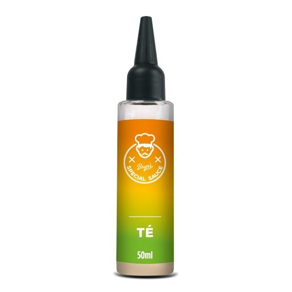 Té Liquid 50ml