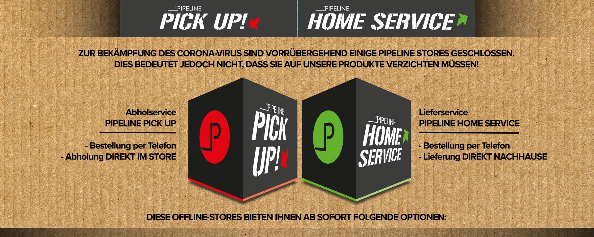 slider-pickup-lieferservice_96_newd33KFx2qzNudn