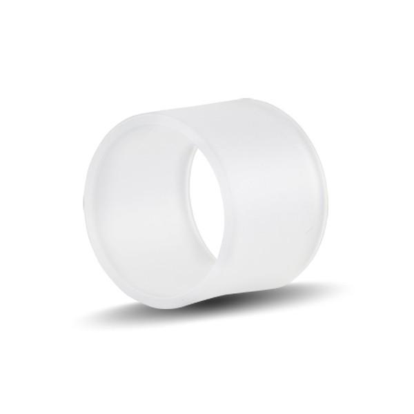 Tankzwischenstück Polycarbonat V4