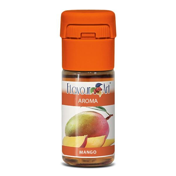 FlavourArt Mango Aroma 10ml