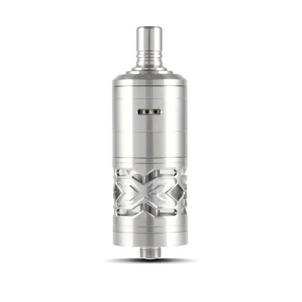 Corona V6 SC MTL X3 Edition