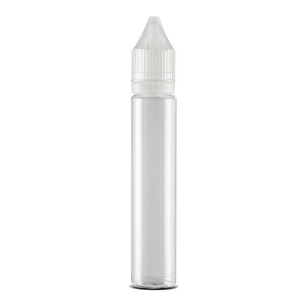 Unicorn Bottle PET 30 ml