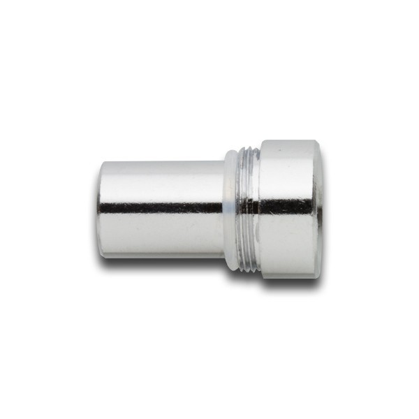Driptip Adapter Vision 2.0
