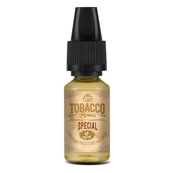Special Liquid 10ml (ohne Nikotin)
