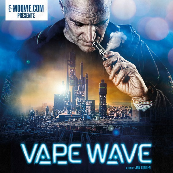 Vape Wave - Der Film