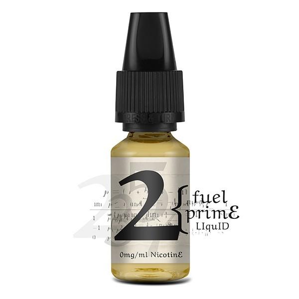 Prime 2 Liquid 10ml (ohne Nikotin)