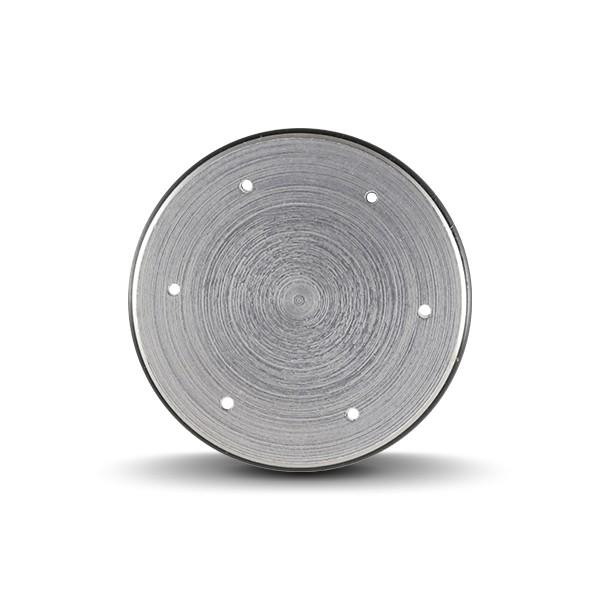 Sputnik Air Disk