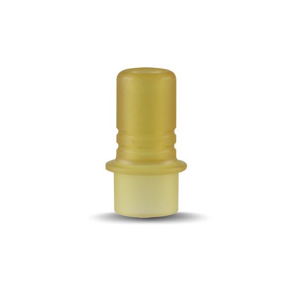 Drip Tip Corona MTL PEI