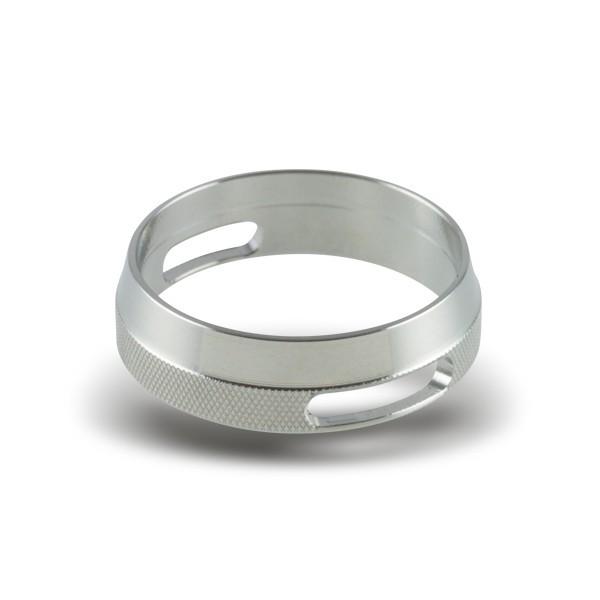 Taifun GS II AFC-Ring (unten) 18mm