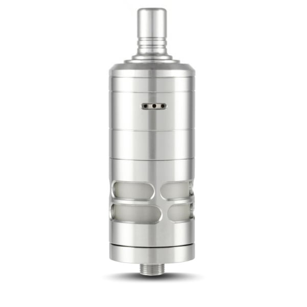 Corona V6 SC MTL