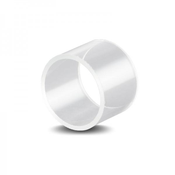 Squape X[Dream] Borosilikatglas