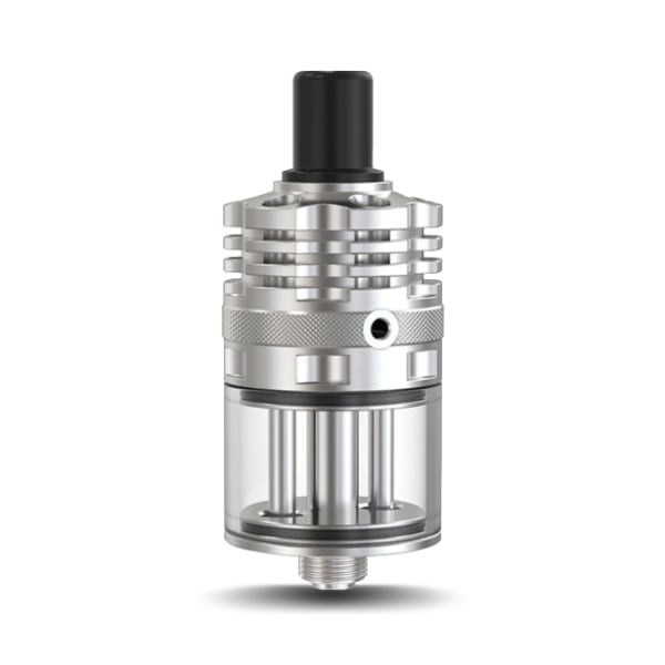 Ripley MTL/RDL RDTA by Ambition Mods and TVGC
