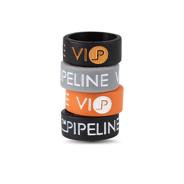 "PIPELINE Band ""PIPELINE VIP"""