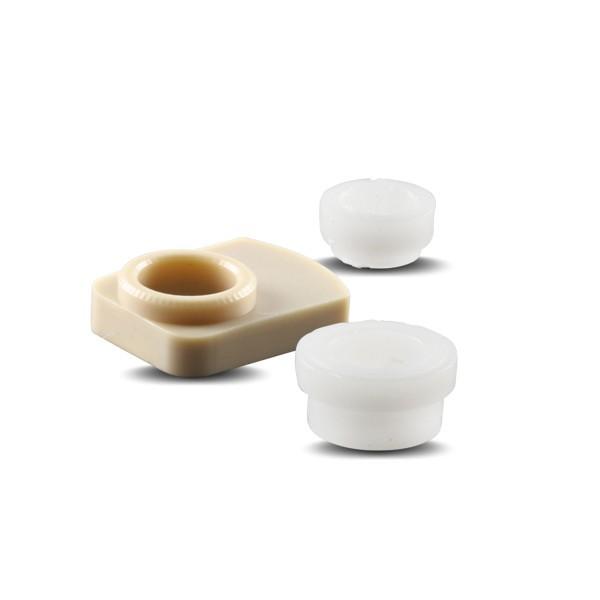 Kayfun 5 Insulators Kit