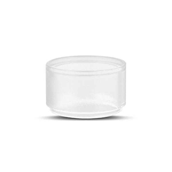 Tank Quartzglas Squape A[rise]
