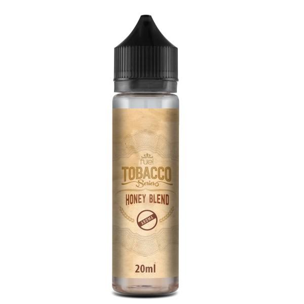 Honey Blend Longfill