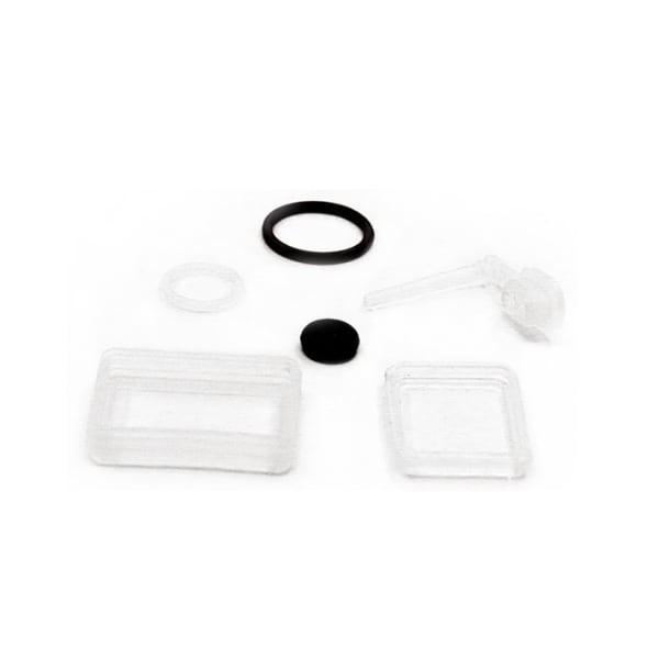 DotShell O-Ring Kit