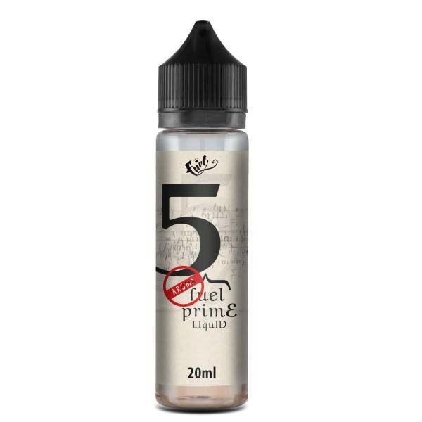 Prime 5 Longfill