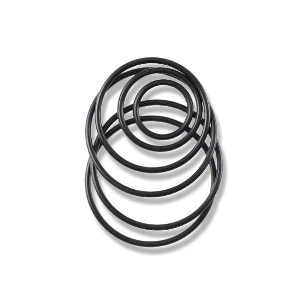 Dvarw DL O-Ring Set