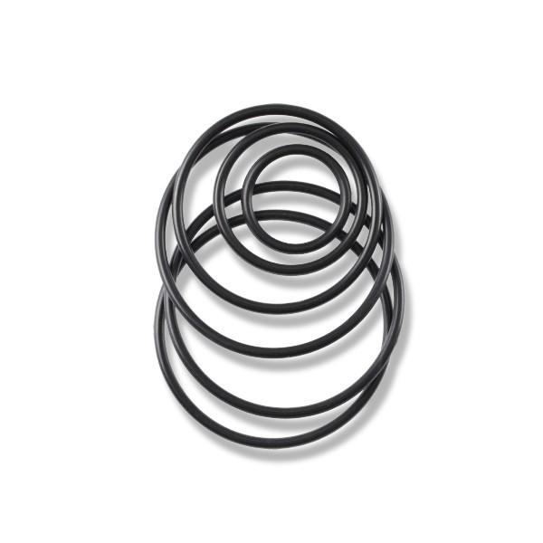 Dvarw DL O-Ring Set