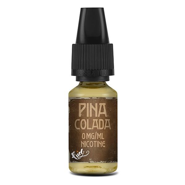 Pina Colada Liquid 10ml