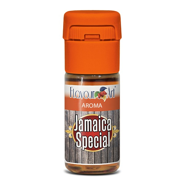 FlavourArt Jamaica Special Aroma 10ml