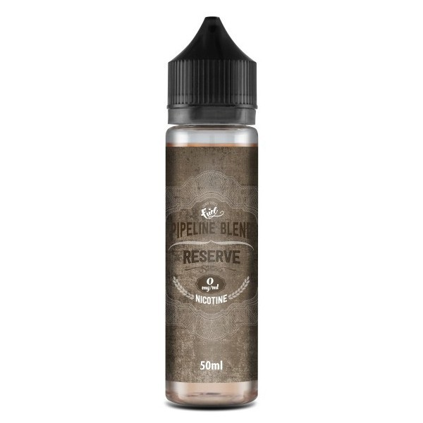 Pipeline Blend Reserve Liquid 50ml