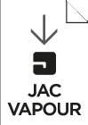 manuals_jacvapour_w