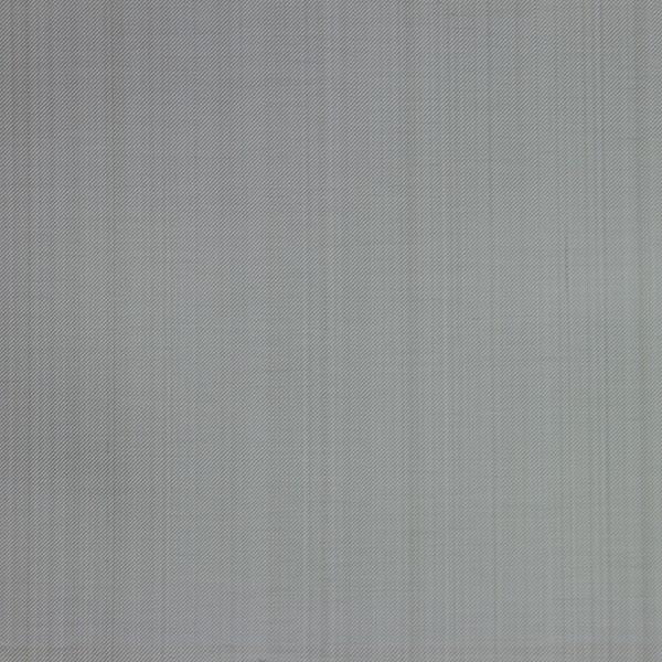 Edelstahlsieb - ESS 400
