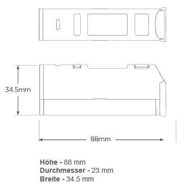 series-b-size