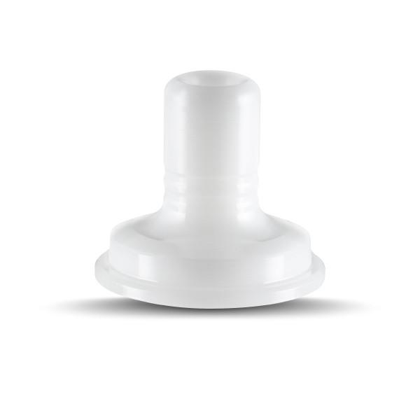 Drip Tip Cabeo Standard MTL