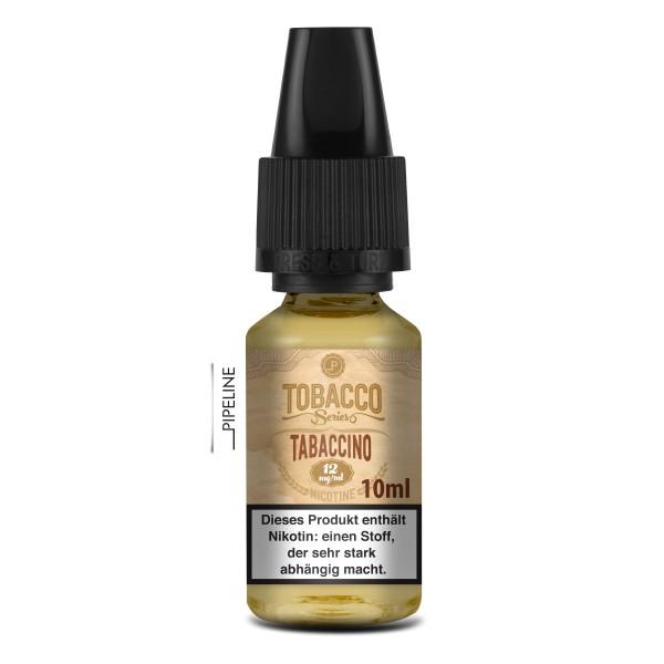 Tabaccino Liquid 10ml