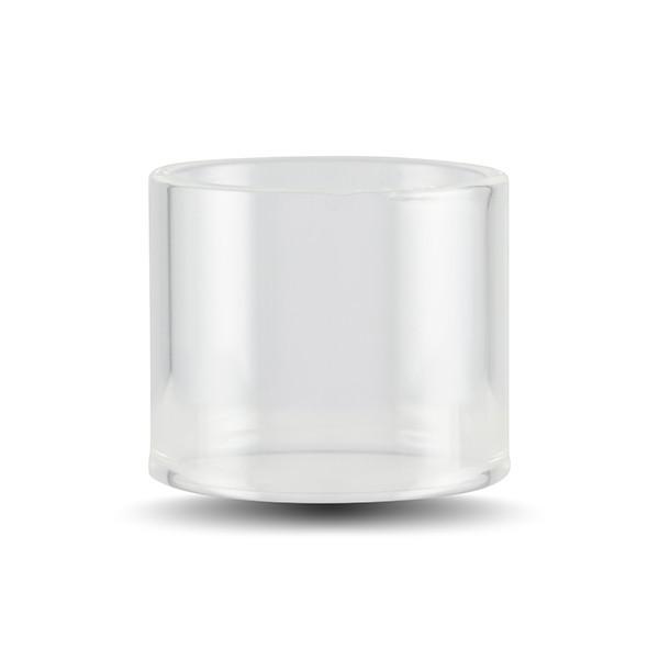 Dvarw DL (FL) Ersatz-Glastank 6ml