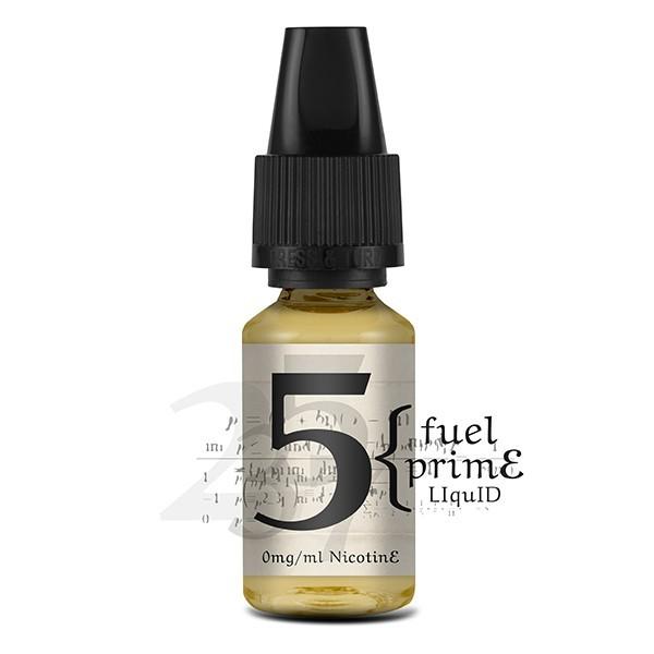 Prime 5 Liquid 10ml (ohne Nikotin)